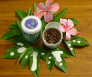 Aloevera and milk2 (2)